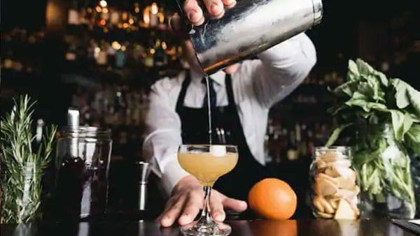 Santa Fe Bar And Grill Bronx